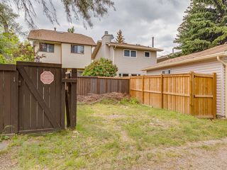 Photo 2: 32 Berkshire Close NW in : Beddington Heights House for sale (Calgary)  : MLS®# C4120444
