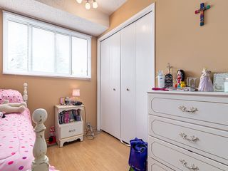 Photo 8: 32 Berkshire Close NW in : Beddington Heights House for sale (Calgary)  : MLS®# C4120444