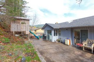 Photo 17: 2957 Cressida Crescent in VICTORIA: La Goldstream Single Family Detached for sale (Langford)  : MLS®# 389506