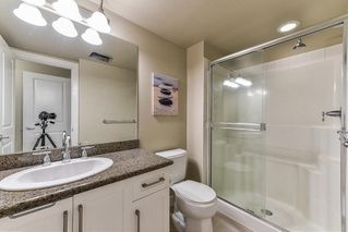 """Photo 16: 118 2468 ATKINS Avenue in Port Coquitlam: Central Pt Coquitlam Condo for sale in """"BORDEAUX"""" : MLS®# R2255247"""