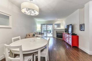 """Photo 2: 118 2468 ATKINS Avenue in Port Coquitlam: Central Pt Coquitlam Condo for sale in """"BORDEAUX"""" : MLS®# R2255247"""