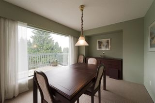 Photo 6: 1942 WILTSHIRE AVENUE in Coquitlam: Cape Horn House for sale : MLS®# R2262319