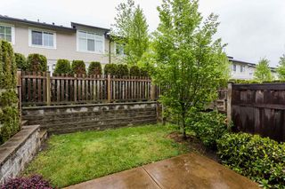 "Photo 6: 201 2450 161A Street in Surrey: Grandview Surrey Townhouse for sale in ""Glenmore at Morgan Heights"" (South Surrey White Rock)  : MLS®# R2265242"