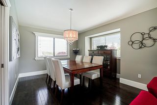 """Photo 5: 7308 150A Street in Surrey: East Newton House for sale in """"CHIMNEY HILLS"""" : MLS®# R2266142"""