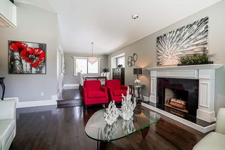 """Photo 4: 7308 150A Street in Surrey: East Newton House for sale in """"CHIMNEY HILLS"""" : MLS®# R2266142"""