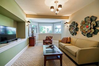 """Photo 11: 7308 150A Street in Surrey: East Newton House for sale in """"CHIMNEY HILLS"""" : MLS®# R2266142"""