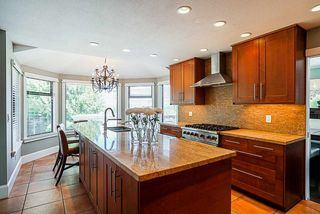 """Photo 7: 7308 150A Street in Surrey: East Newton House for sale in """"CHIMNEY HILLS"""" : MLS®# R2266142"""