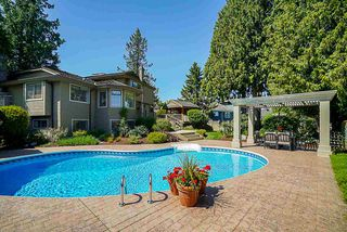 """Photo 19: 7308 150A Street in Surrey: East Newton House for sale in """"CHIMNEY HILLS"""" : MLS®# R2266142"""