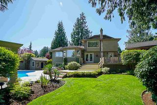 """Photo 20: 7308 150A Street in Surrey: East Newton House for sale in """"CHIMNEY HILLS"""" : MLS®# R2266142"""