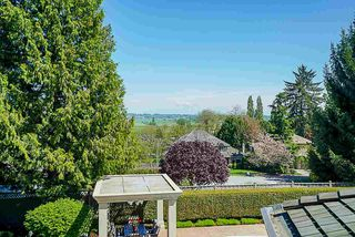 """Photo 15: 7308 150A Street in Surrey: East Newton House for sale in """"CHIMNEY HILLS"""" : MLS®# R2266142"""