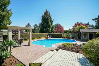 """Photo 18: 7308 150A Street in Surrey: East Newton House for sale in """"CHIMNEY HILLS"""" : MLS®# R2266142"""