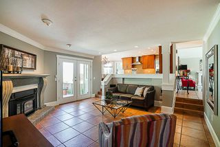 """Photo 8: 7308 150A Street in Surrey: East Newton House for sale in """"CHIMNEY HILLS"""" : MLS®# R2266142"""