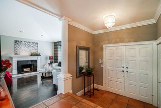 """Photo 2: 7308 150A Street in Surrey: East Newton House for sale in """"CHIMNEY HILLS"""" : MLS®# R2266142"""