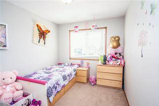 Photo 14: 94 CRYSTALRIDGE Crescent: Okotoks House for sale : MLS®# C4184670