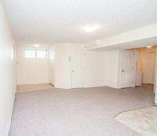 Photo 25: 94 CRYSTALRIDGE Crescent: Okotoks House for sale : MLS®# C4184670