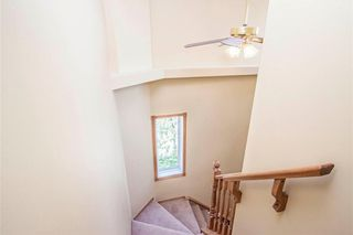 Photo 13: 94 CRYSTALRIDGE Crescent: Okotoks House for sale : MLS®# C4184670