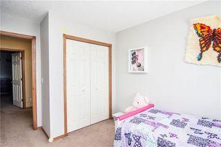 Photo 15: 94 CRYSTALRIDGE Crescent: Okotoks House for sale : MLS®# C4184670