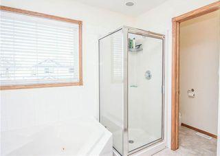 Photo 23: 94 CRYSTALRIDGE Crescent: Okotoks House for sale : MLS®# C4184670