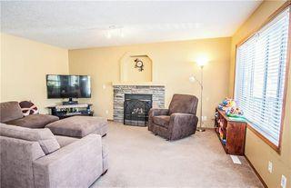 Photo 5: 94 CRYSTALRIDGE Crescent: Okotoks House for sale : MLS®# C4184670