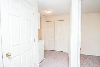Photo 28: 94 CRYSTALRIDGE Crescent: Okotoks House for sale : MLS®# C4184670