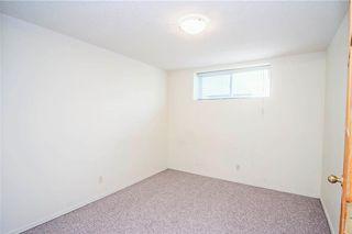 Photo 27: 94 CRYSTALRIDGE Crescent: Okotoks House for sale : MLS®# C4184670