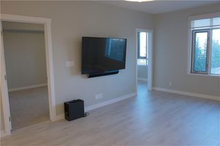 Photo 12: 304 32 VARSITY ESTATES Circle NW in Calgary: Varsity Apartment for sale : MLS®# C4185124