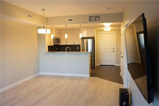Photo 8: 304 32 VARSITY ESTATES Circle NW in Calgary: Varsity Apartment for sale : MLS®# C4185124