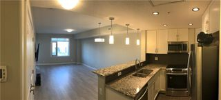 Photo 7: 304 32 VARSITY ESTATES Circle NW in Calgary: Varsity Apartment for sale : MLS®# C4185124