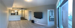 Photo 16: 304 32 VARSITY ESTATES Circle NW in Calgary: Varsity Apartment for sale : MLS®# C4185124