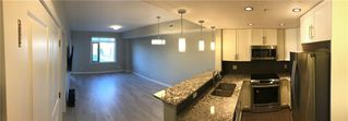 Photo 3: 304 32 VARSITY ESTATES Circle NW in Calgary: Varsity Apartment for sale : MLS®# C4185124