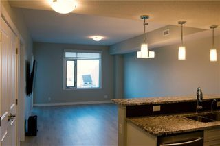 Photo 9: 304 32 VARSITY ESTATES Circle NW in Calgary: Varsity Apartment for sale : MLS®# C4185124