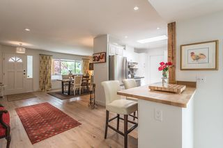"""Photo 11: 41562 ROD Road in Squamish: Brackendale House for sale in """"Brackendale"""" : MLS®# R2269959"""