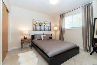 Photo 8: 704 Renfrew Street in Winnipeg: River Heights South Residential for sale (1D)  : MLS®# 1813941