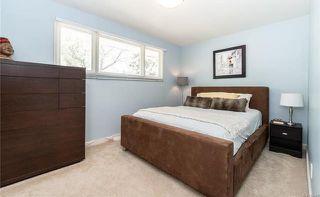 Photo 10: 704 Renfrew Street in Winnipeg: River Heights South Residential for sale (1D)  : MLS®# 1813941