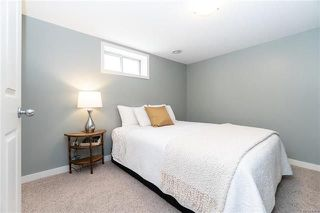 Photo 14: 704 Renfrew Street in Winnipeg: River Heights South Residential for sale (1D)  : MLS®# 1813941