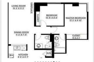 Photo 4: 1206 1148 HEFFLEY Crescent in Coquitlam: North Coquitlam Condo for sale : MLS®# R2277042