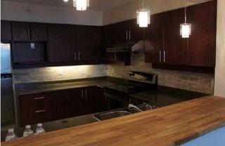 Photo 3: 1206 1148 HEFFLEY Crescent in Coquitlam: North Coquitlam Condo for sale : MLS®# R2277042