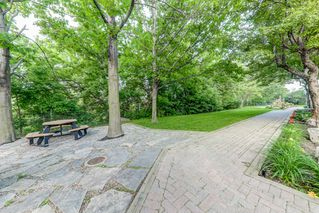 Photo 23: Lp03 600 Rexdale Boulevard in Toronto: West Humber-Clairville Condo for sale (Toronto W10)  : MLS®# W4155093