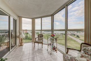 Photo 13: Lp03 600 Rexdale Boulevard in Toronto: West Humber-Clairville Condo for sale (Toronto W10)  : MLS®# W4155093