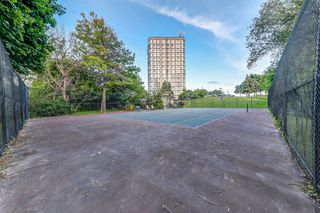 Photo 22: Lp03 600 Rexdale Boulevard in Toronto: West Humber-Clairville Condo for sale (Toronto W10)  : MLS®# W4155093
