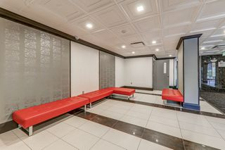 Photo 3: Lp03 600 Rexdale Boulevard in Toronto: West Humber-Clairville Condo for sale (Toronto W10)  : MLS®# W4155093