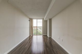 Photo 19: Lp03 600 Rexdale Boulevard in Toronto: West Humber-Clairville Condo for sale (Toronto W10)  : MLS®# W4155093