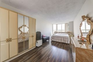 Photo 15: Lp03 600 Rexdale Boulevard in Toronto: West Humber-Clairville Condo for sale (Toronto W10)  : MLS®# W4155093