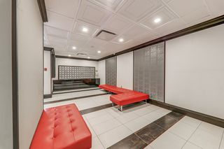 Photo 4: Lp03 600 Rexdale Boulevard in Toronto: West Humber-Clairville Condo for sale (Toronto W10)  : MLS®# W4155093