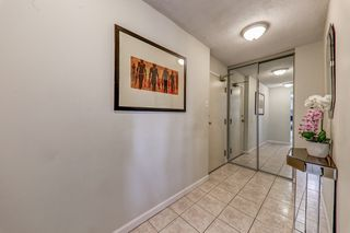 Photo 5: Lp03 600 Rexdale Boulevard in Toronto: West Humber-Clairville Condo for sale (Toronto W10)  : MLS®# W4155093