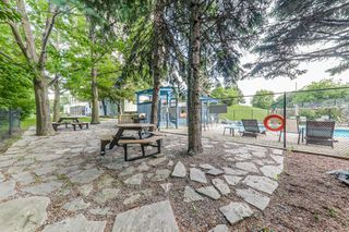Photo 24: Lp03 600 Rexdale Boulevard in Toronto: West Humber-Clairville Condo for sale (Toronto W10)  : MLS®# W4155093