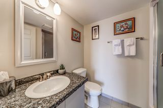 Photo 20: Lp03 600 Rexdale Boulevard in Toronto: West Humber-Clairville Condo for sale (Toronto W10)  : MLS®# W4155093