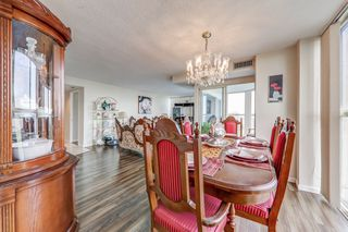 Photo 10: Lp03 600 Rexdale Boulevard in Toronto: West Humber-Clairville Condo for sale (Toronto W10)  : MLS®# W4155093