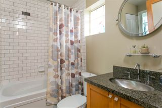 "Photo 13: 318 8988 HUDSON Street in Vancouver: Marpole Condo for sale in ""Retro Lofts"" (Vancouver West)  : MLS®# R2279055"