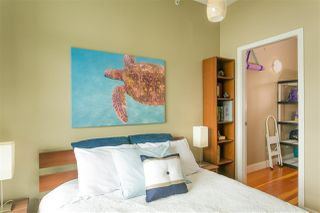 "Photo 12: 318 8988 HUDSON Street in Vancouver: Marpole Condo for sale in ""Retro Lofts"" (Vancouver West)  : MLS®# R2279055"